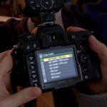 Wybór formatu zapisu zdjęć. Warsztaty Fotograficzne – Edu.