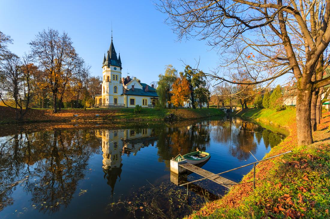 fotografowanie-jesieni-kurs-fotografii-002