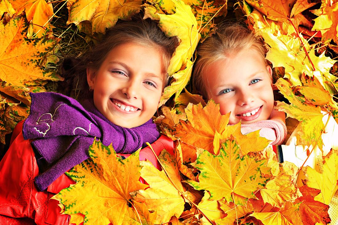 fotografowanie-jesieni-kurs-fotografii-003