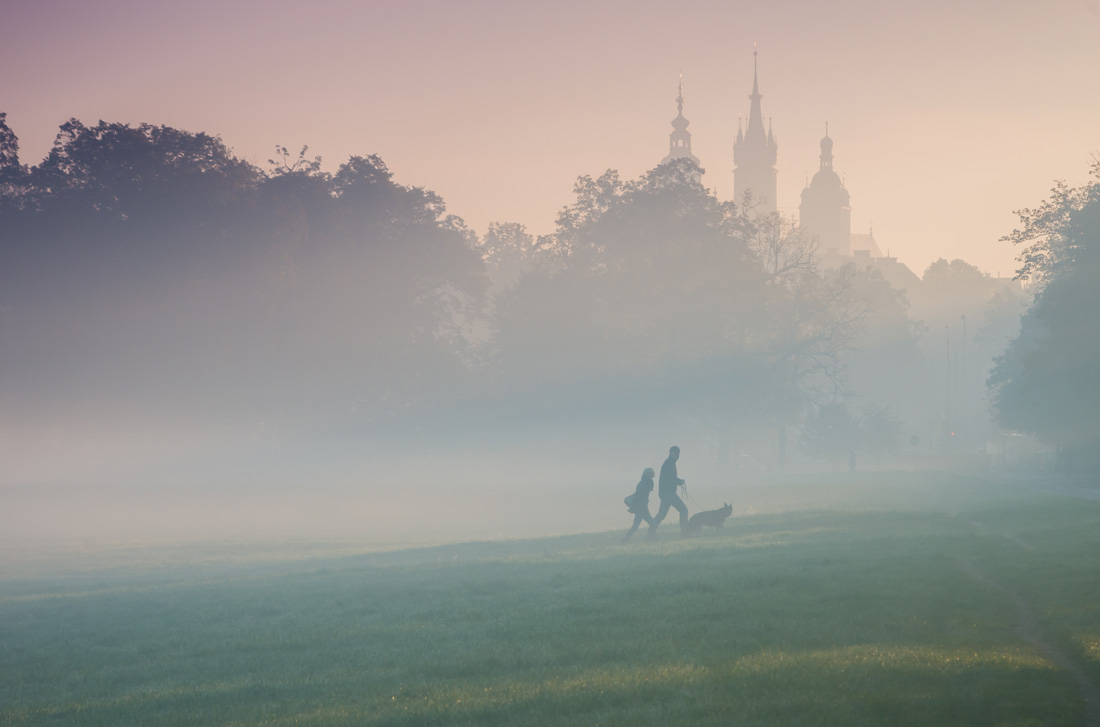 fotografowanie-jesieni-kurs-fotografii-011