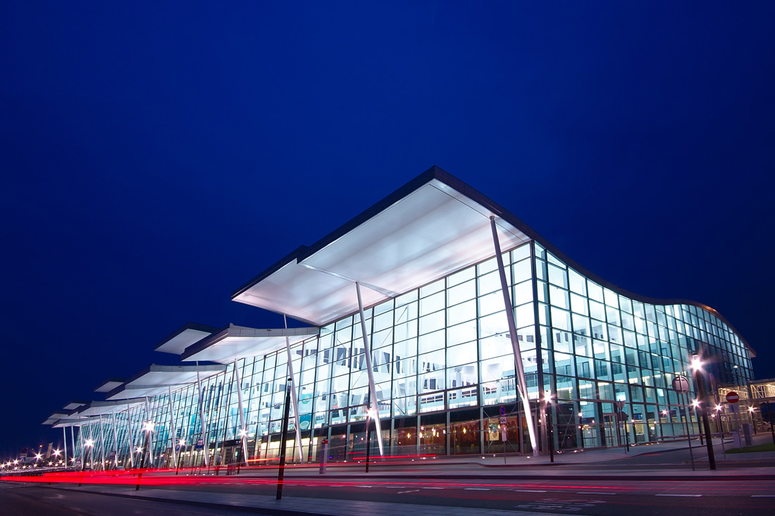 lotnisko-wroclaw-warsztaty-fotograficzne